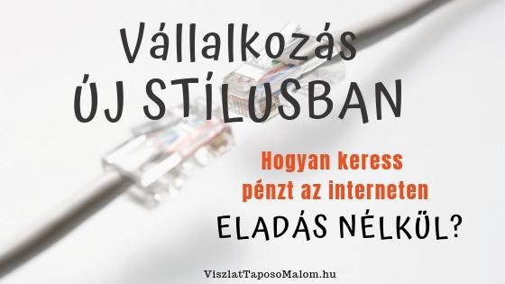 A legjobb Magyar Online Kaszinó